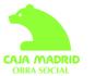 Logo cajacmadrid