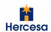 Logo Hercesa