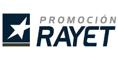 Logo Promoción Rayet